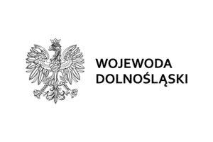 loga_patronow_woj_dolnoslaski