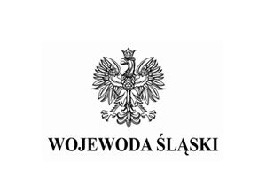 loga_patronow_woj_slaski